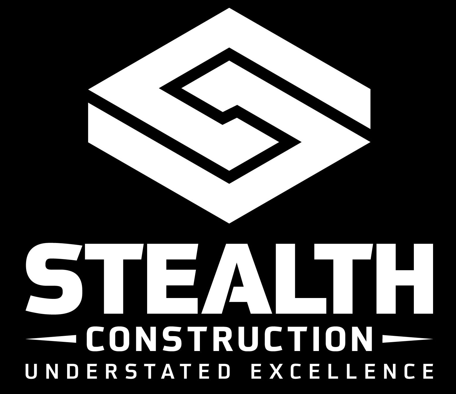 cropped-stealth-construction-logo2.jpg